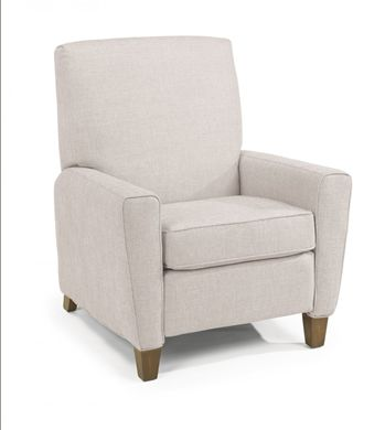 Picture of Hospitality Patient Recliner Club Chair