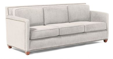 Picture of Hospitality Reception Lounge 3 Seat Sofa