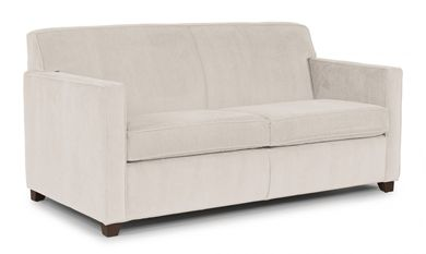 Picture of Reception Lounge Hospitality Sleeper Sofa