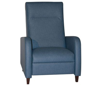 Picture of Healthcare Patient Bariatric Recliner