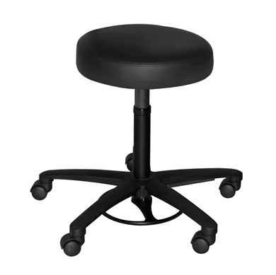 Picture of Healthcare Medical Backless Stool