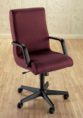 Picture of High Back Office Task Conference Chair