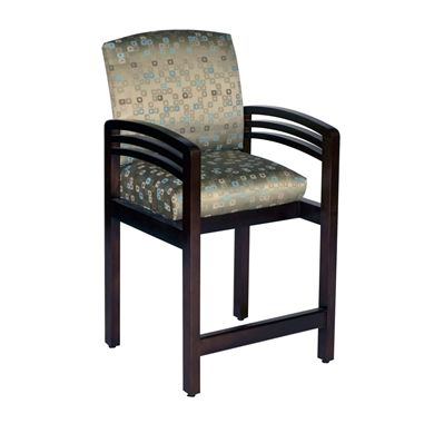 Picture of Healthcare Patient HIP Chair