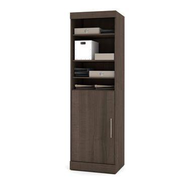 "Picture of  25"" Storage Unit With Door In Antigua"