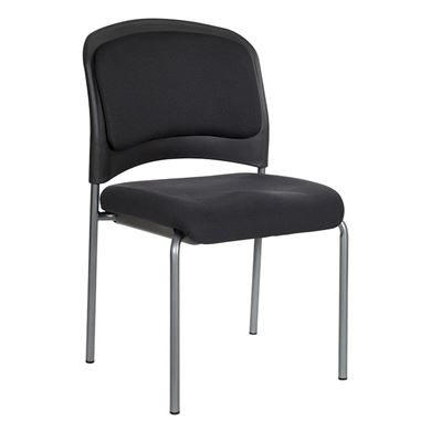 Picture of Pack of 10, 4-Leg Side Chair